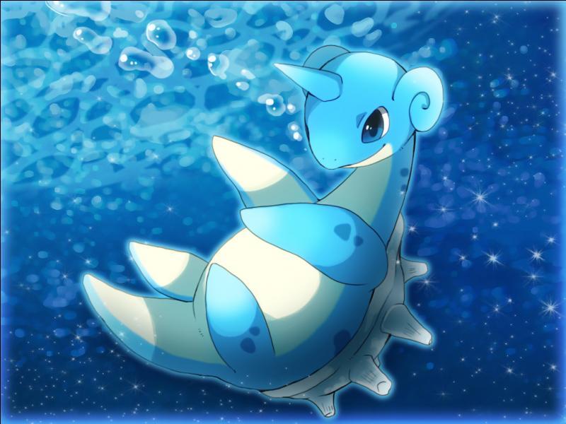 Hi ! Moi c'est Noby ! (^_^) 11_G7mDP