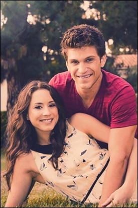 Comment Spencer s'est-elle rapprochée de Toby ?