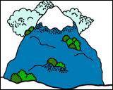 Parmi ces trois sommets français, lequel a l'altitude la plus élevée ?