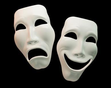 La santé mentale est le parent pauvre de la santé publique, une manifestation doit avoir lieu à ce sujet. La psychose maniaco dépressive porte un autre nom aujourd'hui, lequel ?