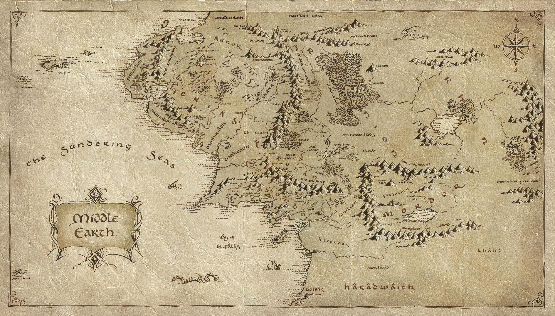 Connaissez-vous bien le Hobbit ?