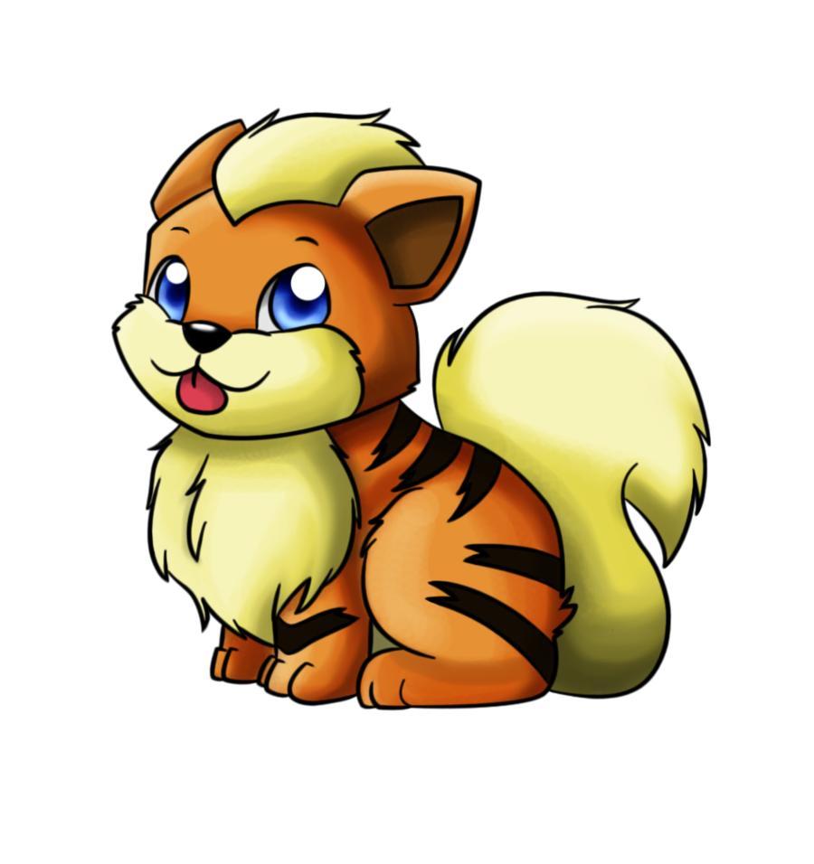 Pokémon mimi (6)