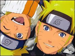 Comment s'appelle le sensei de Naruto ?