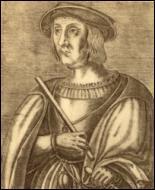 Quel maréchal de France, connu pour énoncer des évidences, est mort lors du siège de cette ville ?