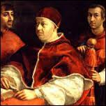 Quelle est la conséquence du Concordat de Bologne conclu en 1516 avec le pape Léon X ?