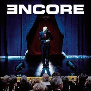 A quel chanteur, ou chanteuse, ou groupe, correspond cette pochette d'album ?