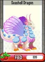 Qui est ce dragon ?