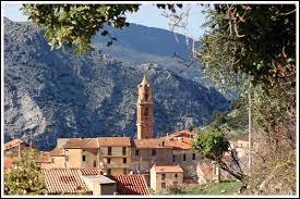 Située dans l'arrondissement de Corte, Omessa est une commune Corse du département n° ...