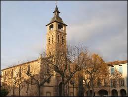 La commune midi-pyrénéenne de Réalmont se situe dans le département ...