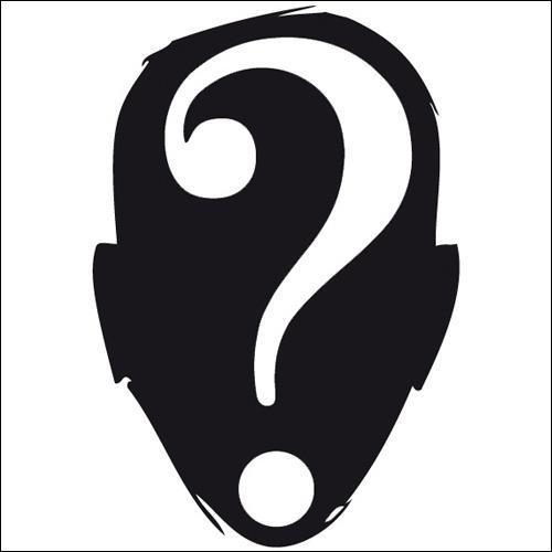 Qui est le super Saiyen légendaire ?