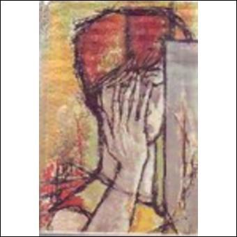 """""""Une abeille contre la vitre"""", paru en 1964, relate l'histoire d'une femme laide dont la disgrâce physique fait de sa vie un cauchemar. Quel écrivain, à qui l'on doit aussi """"Chiens perdus sans collier"""", en est l'auteur ?"""
