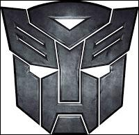 Qui est l'ancien chef des Autobots ?