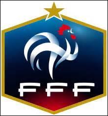 En quelle année la France a-t-elle gagné la Coupe du monde ?
