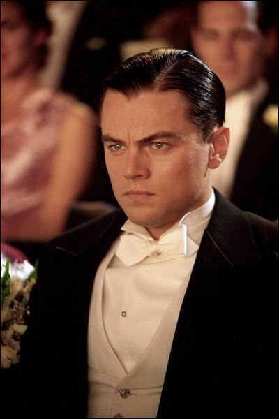 Quel personnage réel a interprété Leonardo Dicaprio?
