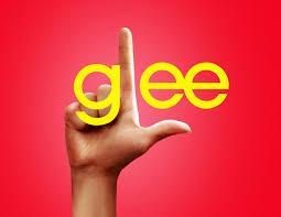 Glee - Tatouages