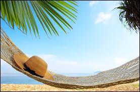 Continuons dans la joie et la bonne humeur, comment se dit les vacances en anglais ...