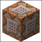 À quoi sert ce bloc ?