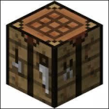 Quel est ce très utile bloc ?