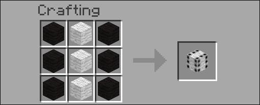 Ce bloc peut-il être créé, NORMALEMENT ?