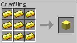 Est-ce la bonne manière de créer ce bloc (voir Q. 7) ?