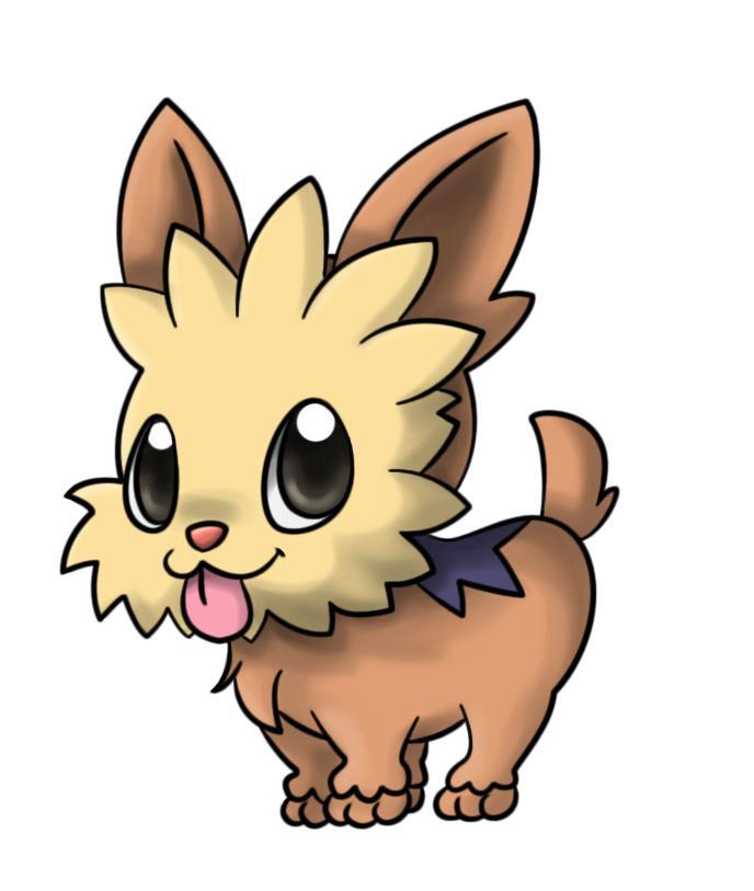 Pokémon mimi (12)