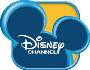 Les acteurs et actrices de Disney Channel
