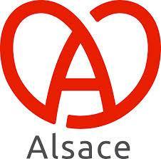 Pour en savoir un peu plus sur l'Alsace