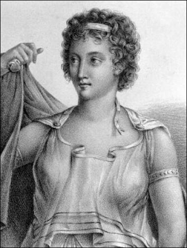 Qui est cette femme gynécologue de la Grèce antique ? Grâce à elle, le conseil athénien modifiera la loi et autorisera les femmes à étudier la médecine.