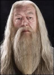 Où Dumbledore envoie-t-il Harry passer la fin des vacances d'été ?