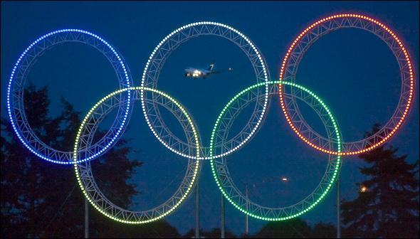 Quelle ville a organisé les Jeux olympiques d'hiver en 2002 ?