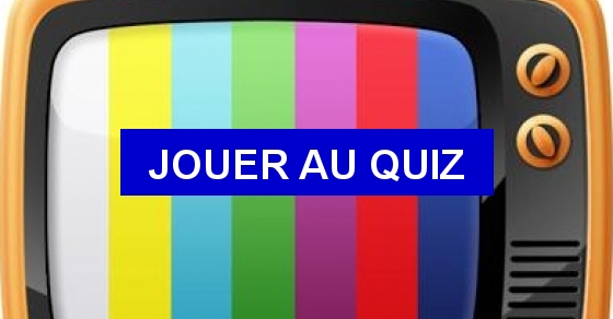 quizz s ries tv quiz series tele. Black Bedroom Furniture Sets. Home Design Ideas