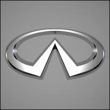 Logos de voitures rares