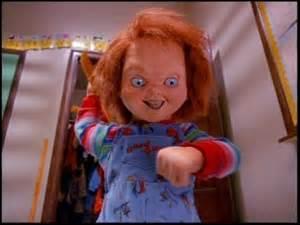 Et cette poupée ? Celle qu'on surnomme la poupée de sang ?