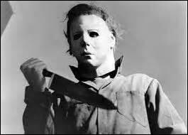Et ce tueur ? Celui qui tue au couteau de cuisine ? C'est celui de...