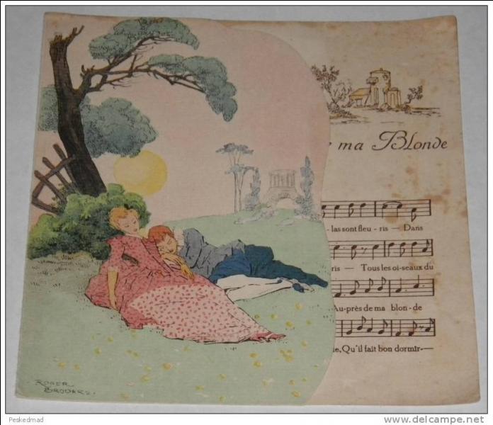 Complétez les mots manquants dans cette chanson : Auprès de ma blonde, qu'il fait bon dormir ! La caille la tourterelle et la jolie perdrix, et ..........qui chante jour et nuit :