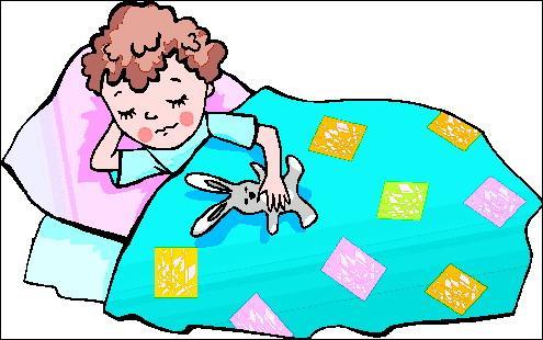 Quel médicament choisirez-vous si vous êtes fortement insomniaque, pour vous aider à dormir ?