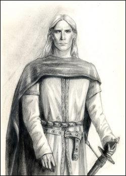 Qui fut le dernier Haut Roi des Noldor ?