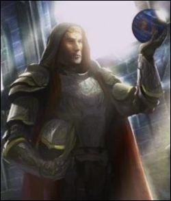 Qui devint le premier souverain de Númenor ?