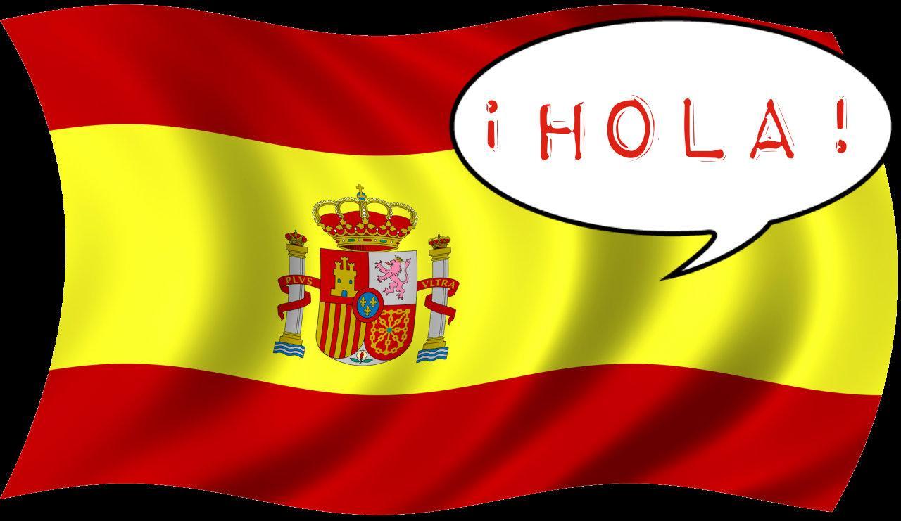 Je suis heureuse de vous rencontrer en espagnol