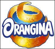 """Cette marque française, créée en 1936, a pour slogan : """"Naturellement."""" C'est :"""