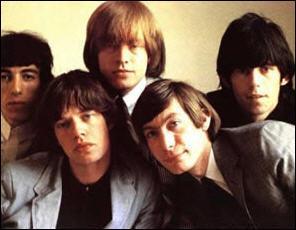 Les Rolling Stones savent aussi être romantiques ! La preuve avec cette balade inoubliable de 1973 qui s'intitule :