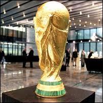 Quizz ils ont laiss leurs empreintes dans l 39 histoire de - Tous les buts de la coupe du monde 2006 ...