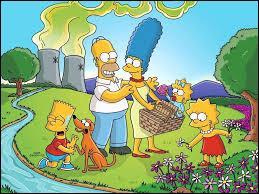 """Première série animée du genre et sans aucun doute la plus populaire, """"Les Simpson"""" ont réussi à conquérir la planète entière. En quelle année la série a-t-elle commencé à être diffusée aux Etats-Unis ?"""