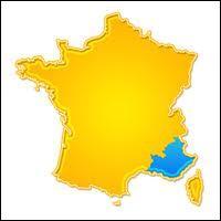 Quelle est la préfecture de cette région ?