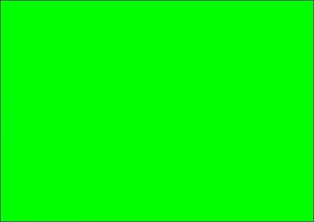 "Comment dit-on ""vert"" en espagnol ?"