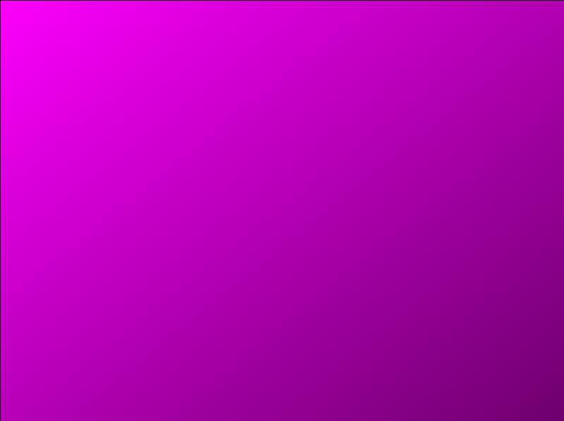 """Comment dit-on """"violet"""" en espagnol ?"""