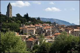 Nous allons visiter la commune Héraultaise d'Olargues. Classée parmi les Plus Beaux Villages de France, elle se situe en région ...