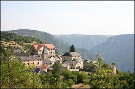 Saint-Rome-de-Dolan est une commune Lozérienne située en région ...