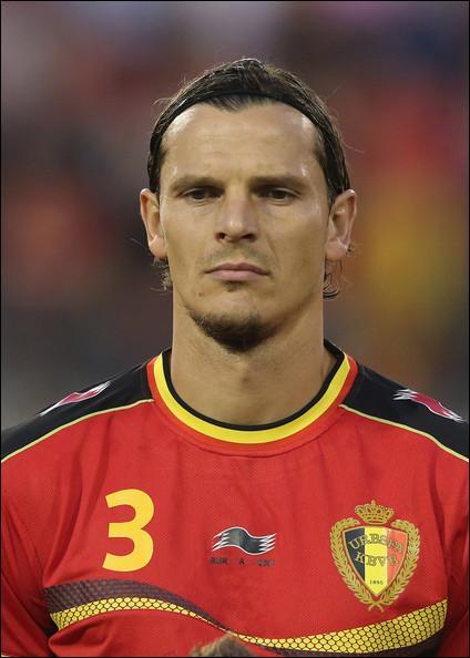 Qui est ce footballeur évoluant au Bayern de Munich ?