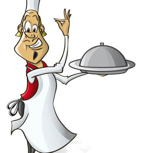 Petit traité du cuisinier N°2